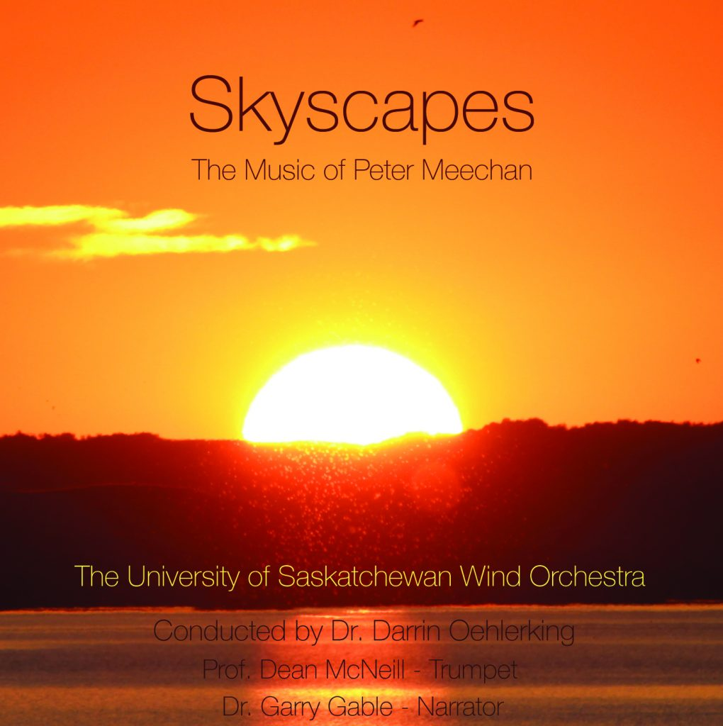 skyscapes-cover